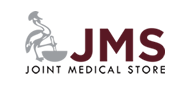 Joint Medical Store