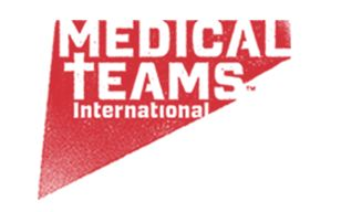 Medical Teams